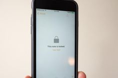 How to secure the Notes app on iOS 9.3 - CNET - https://www.aivanet.com/2016/03/how-to-secure-the-notes-app-on-ios-9-3-cnet/