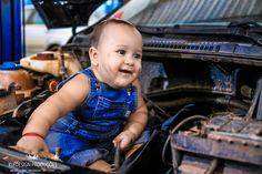 #mecânico #baby #ensaioinfantil Fotos que fizemos de Lucas Pietro este mecânico arraza corações de tanta gostosura. #babyclick #mecanico  #fotografia #inspiração #fashionblogger #tudolindo #fotododia #photografytop #photooftheday #photo #maternity #trendforyou #newbornphotography #fotografia #familia #ensaioinfantil #fotodemenino #love #fashionbrazilians #fashion_stam #kids_with_swag #littlefashionistascloset #fotografia  #ninos #ideiacriativa