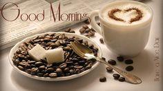Jó reggelt Images Képek |  Jó reggelt HD Wallpapers Cover képek a Facebook Whatsapp