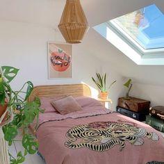 House Rooms, Room Inspiration, Bedroom Decor, Aesthetic Room Decor, Home Decor, House Interior, Room Ideas Bedroom, Room Inspo, Apartment Decor