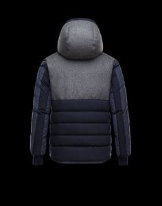 MONCLER DOWN JACKETS $1,500.00 $690.00-54%