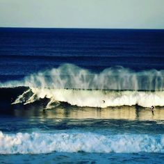 Amazing waves this week along the great ocean road. None better then Bells Beach! If you get a chance to make it down to the Great Ocean Road this weekend...you won't be disappointed! Great Photo taken by @lisa_veitch_photography by greatoceanroadresort http://ift.tt/1KosRIg