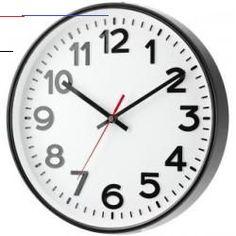 14 Inches Wall Clock Saat Reloj Wood Clock Relogio De Parede Duvar Saati Wall Clocks Relogio Horloge Murale Home Decor Giant Wall Clock, Gold Wall Clock, Wall Clock Gift, Wall Clock Silent, Wall Clock Design, Clock Decor, Kitchen Wall Clocks, Rustic Wall Clocks, Unique Wall Clocks