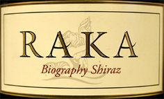 Raka 'Biography' Shiraz 2007 is one of the juiciest Shiraz that I know and Raka is a boutique winery close Cape Town in the Walker Bay region South African Wine, True Homes, Wine Online, Cape Town, A Boutique, Biography, Wines, Red Wine, Scene