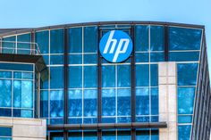 New computers are announced every week, but it's been sixty years since we have seen a fundamental change in our computing paradigm. Hewlett Packard intends to do just that in 2015 with The Machine, a …