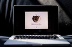 Οι χρήστες Mac δεν μπορούν να σταματήσουν τους εαυτούς τους από την αναβάθμιση της πιο τελευταίας OS X έκδοσης - Ένα από τα πράγματα για το ποια είναι σεβαστή η Apple, είναι ο τρόπος με τον οποίο προσεγγίζουν τις αναβαθμίσεις. Και ενώ οι περισσότερες εταιρείες όπως η Microsoft... - http://www.secnews.gr/archives/54321
