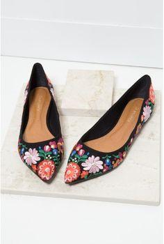 12195764f 15 adoráveis imagens de Sapatos   Shoes, Boots e Look do dia
