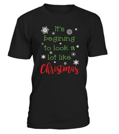 Merry Christmas T Shirt  christmastree#tshirt#tee#gift#holiday#art#design#designer#tshirtformen#tshirtforwomen#besttshirt#funnytshirt#age#name#october#november#december#happy#grandparent#blackFriday#family#thanksgiving#birthday#image#photo#ideas#sweetshirt#bestfriend#nurse#winter#america#american#lovely#unisex#sexy#veteran#cooldesign#mug#mugs#awesome#holiday#season#cuteshirt