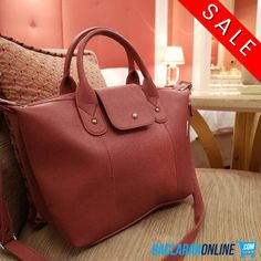 Check out for fashionable leather bag for women at Baclaran Online. We provide variety of items at the most affordable price. Longchamp, Women's Bags, Clutches, Leather Bag, Shop Now, Reusable Tote Bags, Handbags, Shopping, Fashion