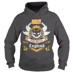 OXLEY the name myth legend shirts #gift #ideas #Popular #Everything #Videos #Shop #Animals #pets #Architecture #Art #Cars #motorcycles #Celebrities #DIY #crafts #Design #Education #Entertainment #Food #drink #Gardening #Geek #Hair #beauty #Health #fitness #History #Holidays #events #Home decor #Humor #Illustrations #posters #Kids #parenting #Men #Outdoors #Photography #Products #Quotes #Science #nature #Sports #Tattoos #Technology #Travel #Weddings #Women