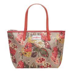 Cath Kidston Bag. AW2014