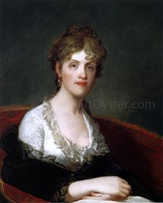 George Washington Lansdowne Portrait 1796 Framed Shop All Prints Painting Frames Gilbert Stuart Painting