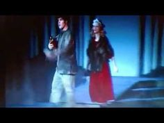 ▶ Into the Woods: Act One Scene 4 [Jack & Little Red] - YouTube