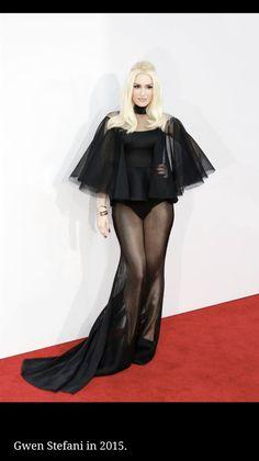 Gwen Stefani, Ballet Skirt, Skirts, Style, Fashion, Swag, Moda, Tutu, Skirt