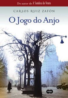 O jogo do anjo (A sombra do vento Livro 2) por Carlos Ruiz Zafón https://www.amazon.com.br/dp/B00AWPVAYS/ref=cm_sw_r_pi_dp_RSddxbY2Q00QK