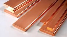 Copper futures soared 2 per cent in the domestic market on Thursday as investors and speculators booked fresh positions in the industrial metal amidst reports that China may consider conducting an investigation into short-selling on local exchanges, following a request from an industry group.
