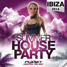 VA-Ibiza-2014-Summer-House-Party-2014-300x300.jpg