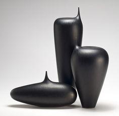 vase Archives - Page 2 of 25 - Design Milk Ceramic Clay, Ceramic Vase, Ceramic Pottery, Pottery Art, Sculptures Céramiques, Sculpture Art, Decorative Objects, Decorative Accessories, Decorative Vases