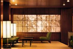 20 Japanese House Ornament in the Living Area - Tanzania Home Ideas Japan Interior, Japanese Interior Design, Room Interior Design, Interior Modern, Minimalist Interior, Kitchen Interior, Japanese Modern, Japanese House, Mid-century Modern