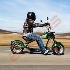Scooter electric ELBONS Chopper 20.20 Chopper, Electric Scooter, Motorcycle, Vehicles, Electric Moped Scooter, Biking, Motorcycles, Vehicle, Engine