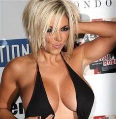 celebrities breast augmentation - #karleesmith celeb scene!