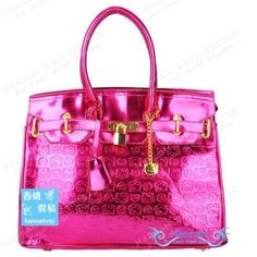 Hello Kitty Handbag tote bag kitty fans Back to School gifts Weekend Party  SA355 by Hello 01a6a87a01aba