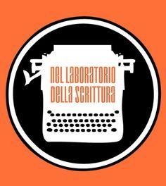 iniziano i nostri corsi di scrittura. Per informazioni: comunicazione@lauralepri.it