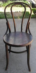san diego for sale bistro chairs craigslist chairs pinterest