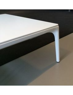 MDF Italia Easy Wave Wandsysteem | MDF Italia | Pinterest | Italien,  Furniture Und Innenarchitektur