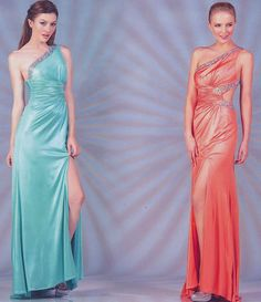 Prom DressEvening Dress under $160K5234Glam It Up!