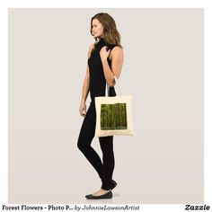 Our tote bags are great for carrying around your school & office work, or other shopping purchases. Forest Flowers, Marijuana Leaves, Flower Photos, Wonderful Images, Pop Art, Neon, Shopping Bags, Tote Bag, Abstract
