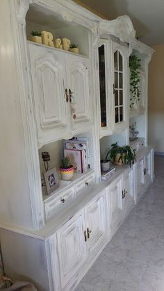 10 Delightful Cool Ideas: Shabby Chic Kitchen Rugs shabby chic crafts for kids.Shabby Chic Home Diy. Shabby Chic Apartment, Shabby Chic Porch, Shabby Chic Office, Shabby Chic Vanity, Shabby Chic Wallpaper, Shabby Chic Dining, Shabby Chic Wall Decor, Shabby Chic Pillows, Shabby Chic Interiors