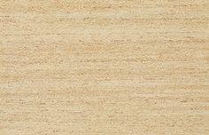 Keramik - Grano Marrone Kratzfeste Keramikbeschichtung auf der Innen- oder Aussenseite der Eingangstüre - Modern, originell und unverwüstlich.   Fenster-Schmidinger aus Gramastetten in Oberösterreich - Ihr Ansprechpartner in OÖ für Pieno® Haustüren.   #Keramik #Eingangstüren #Haustüren #Doors