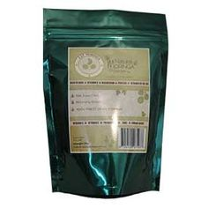 Organic Moringa Leaf Powder 90g- Full of Amino Acids and Vitamins