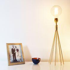 Multifunctional Dino Desk Lamp By Deger Cengiz | LIGHTING | Pinterest |  More Multifunctional, Desk Lamp And Desks Ideas Nice Design