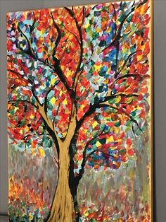 Play, Painting, Art, Art Background, Painting Art, Kunst, Paintings, Performing Arts, Painted Canvas