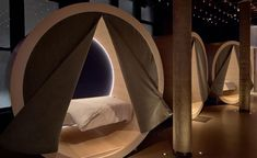 17 best nap pod images gardens treehouse balcony rh pinterest com