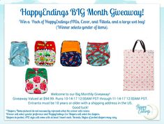 10-14-17 monthly giveaway.jpg