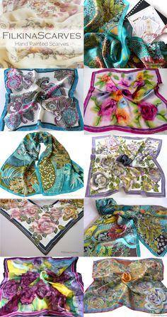 @FilkinaScarves on Etsy.Hand Painted Silk Scarf Tropic Flowers #womengifts #forher #SilkPainting #Batik #Uniquescarf #Luxurious FS10 *** #handpaintedscarves #handpaintedscarf #silkartist #floralscarves #paintedscarves #batikscarf #silkbatik #batikscarves #handpaintedshawl #handpaintedtie #handpaintedneiktie #silkties #silkneckties #redscarf  #flowersscarf #squarescarf #floraltie #floralnecktie #flowerstie #flowersnecktie #silk #painting #paintied #scarf #silkscarf #scarves #Artscarf #etsy
