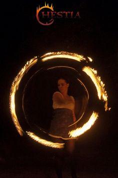 #fire #hulahoop #firegirl #fireshow #hestia #juggler #dance #fireperfomance #folkcostume
