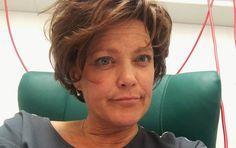 Brystkræft og kemobehandling