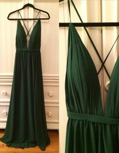 Sexy Prom Dress,Sleeveless Prom Dress,Long Prom Dresses ,Simple Evening Dress,Evening Gown
