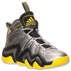 16 Best ADIDAS KOBE 8 SNEAKERS images | Adidas, Sneakers, Kobe