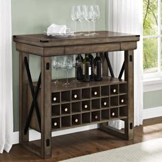 20+ DIY Sideboard Designs With Wine Rack You Can Make Yourself ... Modern Credenza Bar Cabinet on modern door cabinets, modern tv cabinets, modern breakfront cabinets, modern printer cabinets, modern teak cabinets, modern mirror cabinets, modern curio cabinets, modern bench cabinets, modern stereo cabinets, modern corner cabinets, modern storage cabinets, modern bedroom cabinets, modern shelves cabinets, modern closet cabinets, modern cherry cabinets, modern dining room cabinets, modern console cabinets, modern bar cabinets,