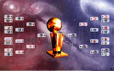 Golden State Warriors closed 2015 NBA Finals with 4-2 score and that is the end of 2014-2015 NBA season... Congrats to Warriors team and to Andre Iguodala on being named 2015 NBA Finals MVP... Full size can be downloaded at - http://www.basketwallpapers.com :)