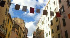 Cosa fare ad Ajaccio e dintorni #CorsicaVivilaAdesso