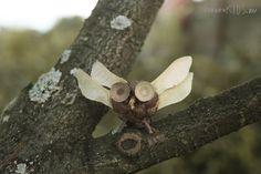 kokokoKIDS: Nature Crafts for Kids # 1