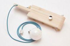 Tante-lampade-di-design-originali-e-divertenti-per-la-stanza-dei-bambini-Gifu-smontata