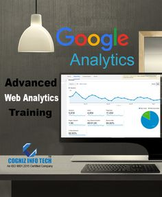 Cogniz Info Tech is one of the best Software Solution Company. CognizInfoTech developing and creating customized software to help individuals & organization. Web Analytics, Google Analytics, Marketing Training, Tool Belt, Search Engine Optimization, Digital Marketing, How To Apply, Tech, Ship