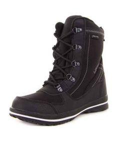 Winter boots womens LOAP DENIA